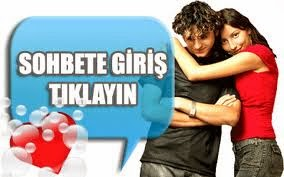 http://www.gizemlipartner.com/evliciftler-chatte-ile-sohbet-keyfi.html