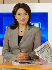 Зрители мразят Ани Цолова и Цвета Кирилова