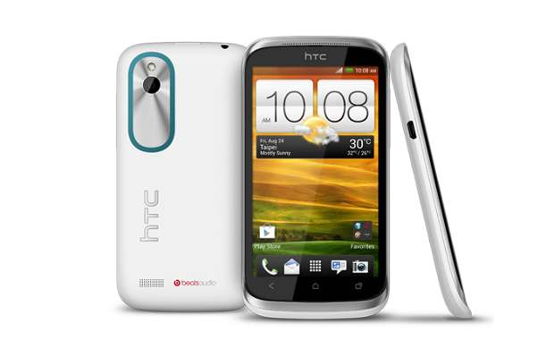 HTC-Zara-specifications-and-price