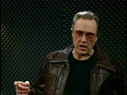 This blog needs more cowbell
