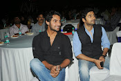 Ala Ela Movie Audio Release Function-thumbnail-13