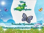 POESIAS DE TEREZINHA GUIMARÃES  (clique na imagem )