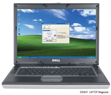 DELL LATITUDE D620 PCMCIA DRIVER DOWNLOAD