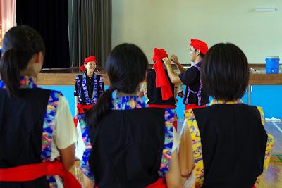 体験/観光 沖縄修学旅行 体験学習 東京
