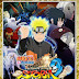 Free Downnload PC Game : Naruto Shippuden Ultimate Ninja Storm 3
