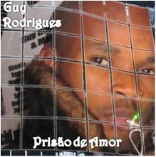 Guy Rodrigues