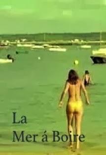 La Mer á Boire 0 (2003) Nudist Short