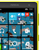 Review Windows Phone 8.1 Update 1 Developer Preview