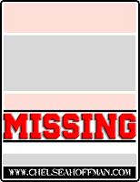 Missing Children Poster Template Missing Poster TemplateMissing Children  Poster Template  Missing Child Poster Template