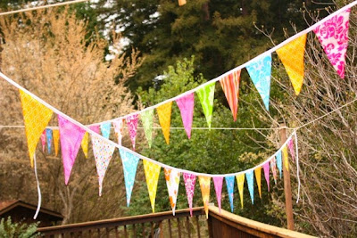 https://www.etsy.com/listing/161563267/custom-wedding-bunting-200-feet-of?ref=sr_gallery_14&ga_search_query=wedding+bunting&ga_view_type=gallery&ga_ship_to=US&ga_page=8&ga_search_type=all&ga_facet=wedding+bunting