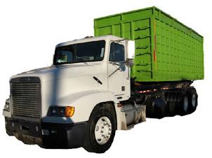 Dumpster Service Orion