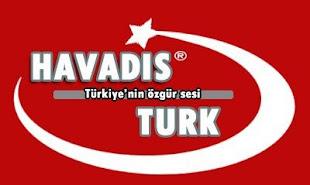 Türkiye'in Özgür Sesi