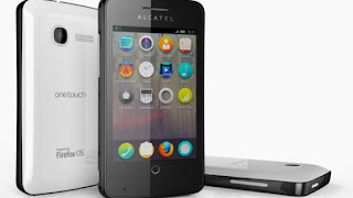 "Alcatel One Touch Fire ""pictures"""