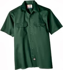 Pusat Obral Grosir Baju Anak 5000 Mukena Katun Jepang Murah Meriah Langsung Dari Pabrik Grosir baju murah Sulawesi Tengah