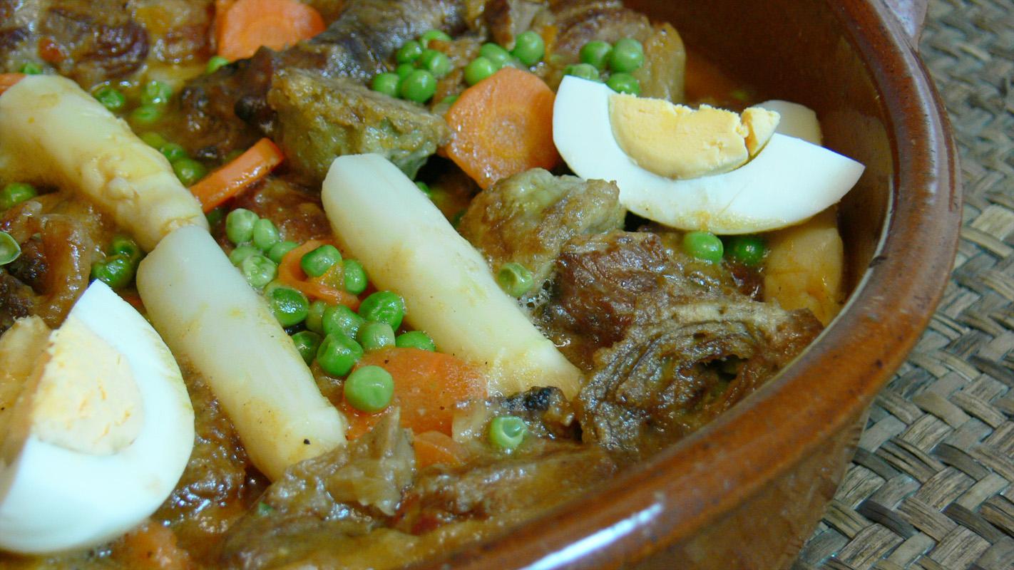 25 hermoso cocinar menestra de verduras im genes - Menestra de verduras en texturas ...