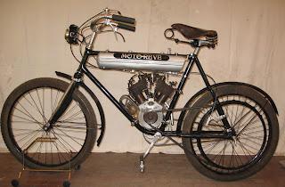 1909+MOTO+REVE.jpg