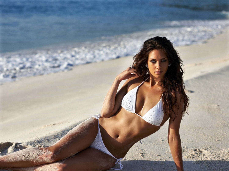 http://4.bp.blogspot.com/-Fz9vfV_q-AM/T8egSafz07I/AAAAAAAALn4/yFNImsKM_Ko/s1600/Videshi+girls+give+competition+to+desi+Bollywood+actresses-South+African+Playboy+model+Candice+Boucher.jpg