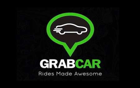 Nomor Call Center Customer Service GrabCar
