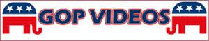GOP Videos