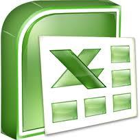 Download Apostila Excel funções básicas