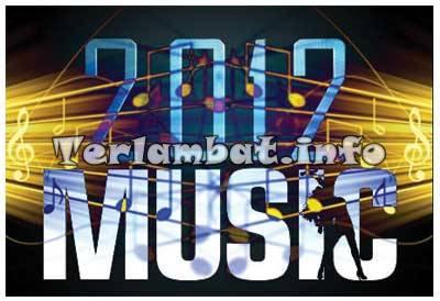 Jadwal Konser 2012