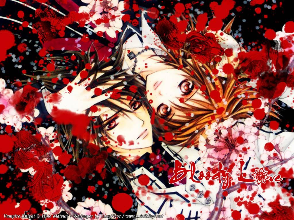 http://4.bp.blogspot.com/-FzFWQ8SzVkQ/UY_9R2PehmI/AAAAAAAASfg/A8kUsjh84hQ/s1600/wallpaper+vampire+knight+kuran+kaname+yuki.jpg