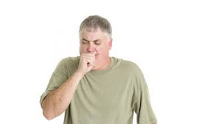 tuberculose e sintomas de tosse excessiva