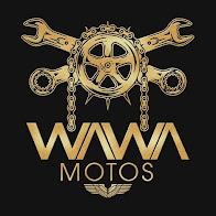 WAWA MOTOS