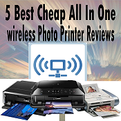 hp photosmart 7520 Reviews,pixma mg5450 Reviews,Brother DCP7065DN Reviews,Expression Home Xp-405 Reviews,epson expression photo xp-750 Reviews,5 Best Cheap All In One wireless Photo Printer Reviews