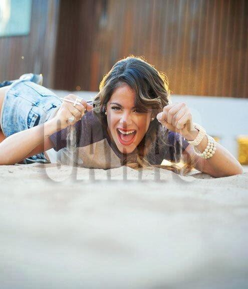 Selena Gomez o Martina Stoessel? - Tu Votación