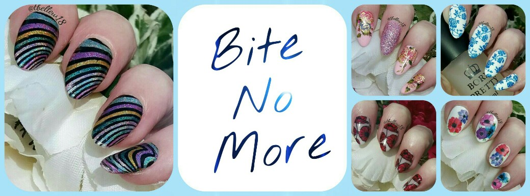 Bite No More
