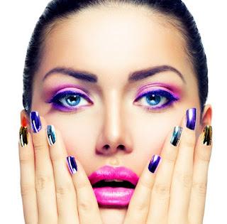 Cara alami menjaga kulit terlihat lebih muda