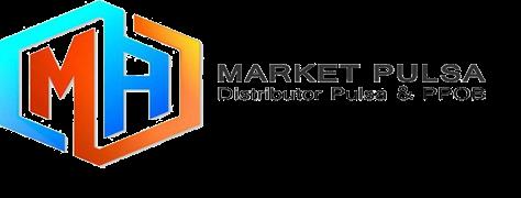 Market Pulsa