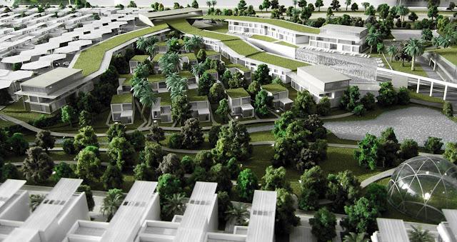 05-Dubai-Sustainable-City-by-Baharash-Architecture