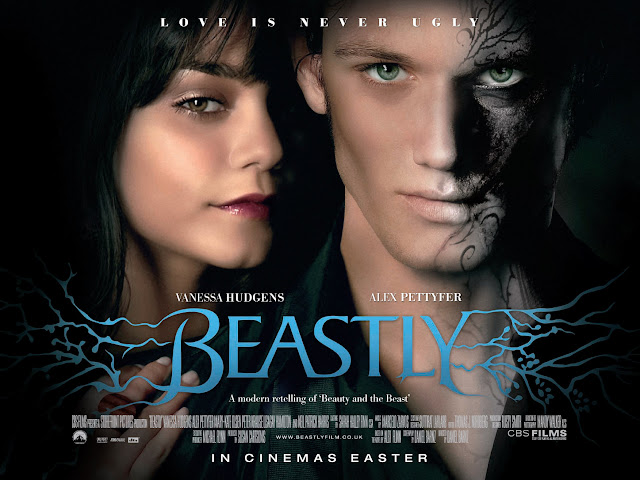 Vanessa-Hudgens-Beastly-Movie-Wallpaper