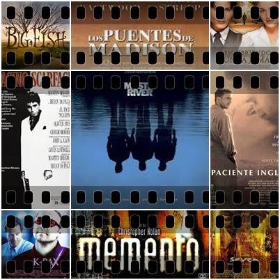 Frases de Cine con Foto