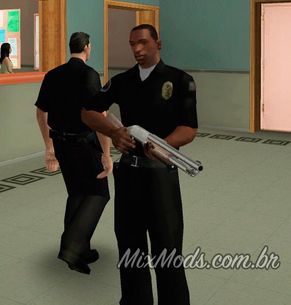gta-sa-san-mod-cop-outfit-gun-police-dep