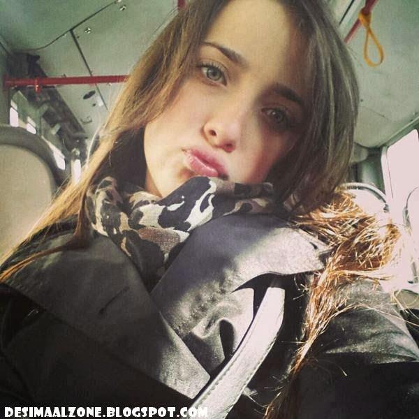 Hot Amazing Russian Girls Dating