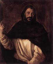 Beato Joaquín de Fiore (1135-1202)