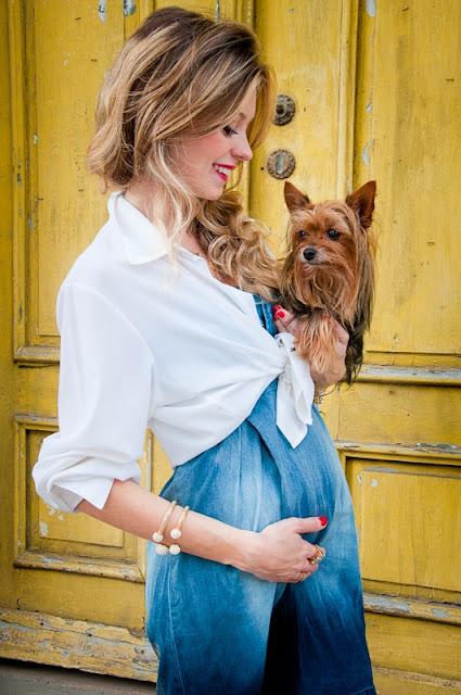 look-gravida-moda-gestante-blog-bebe