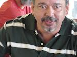 Gilmar Teixeira