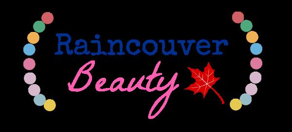 Raincouver Beauty | Vancouver Beauty, Lifestyle, Travel Blog