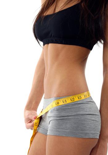 Peso bajo como bajar de peso en 1 semana urgente entre