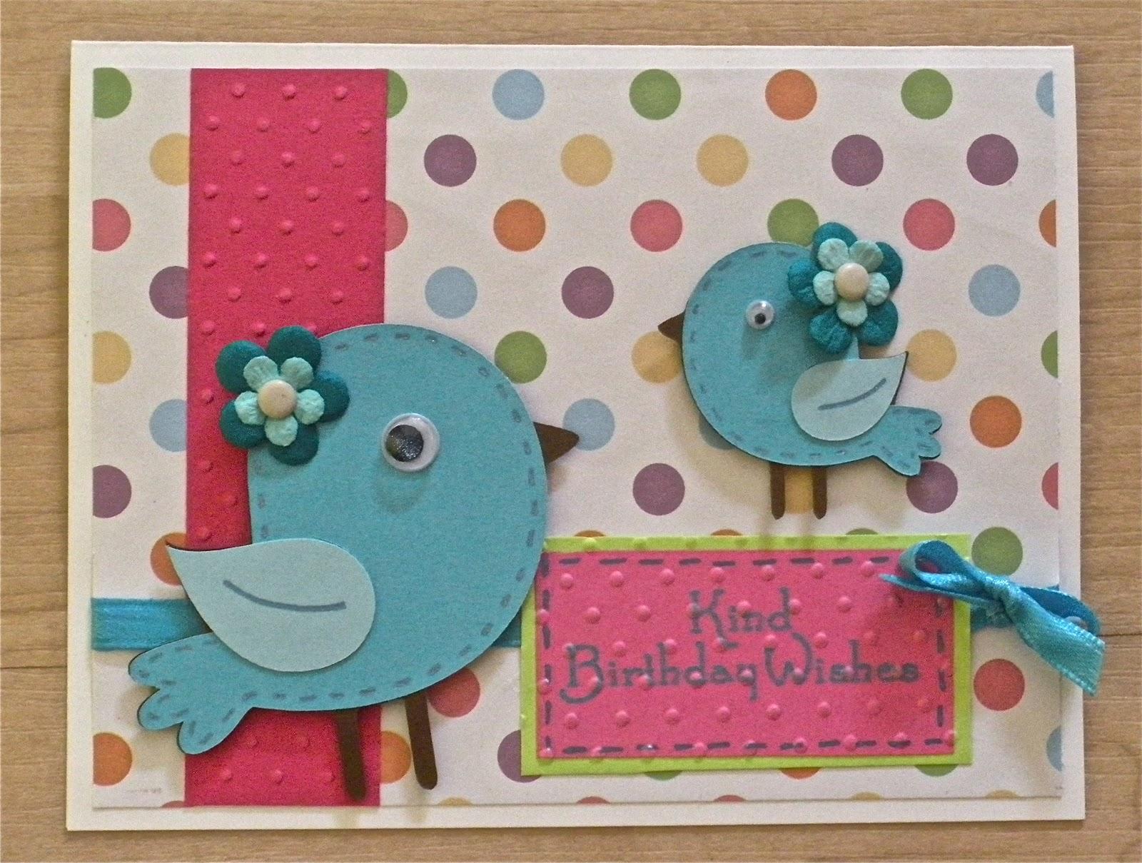 Funky Cards My Cricut Craft Room Card Creating Sunday