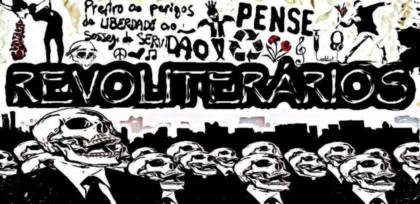 Revoliterários