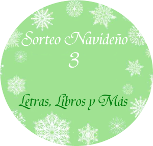 http://letraslibrosymas.blogspot.com.es/2015/12/sorteo-navideno-3-nacional-e.html