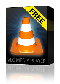 Download VLC Media Player Free  By Saftain Azmat