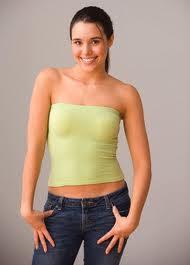 Solusi Turunkan berat Badan Dengan Cepat