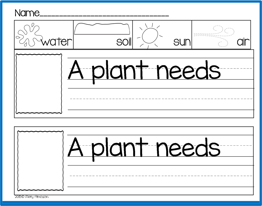 http://www.sharingkindergarten.com/2015/04/plants-print-play-pack.html