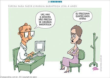 http://4.bp.blogspot.com/-FzY5CCbq0i0/TtMsR6xztxI/AAAAAAAA0M4/crzHgo63lFk/s1600/amarildo.jpg